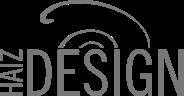 Haiz Design